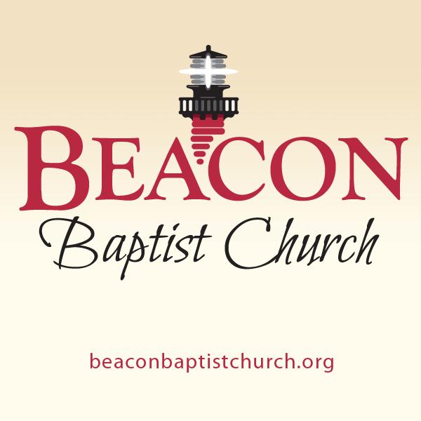 Beacon Baptist Church, Jupiter, Florida